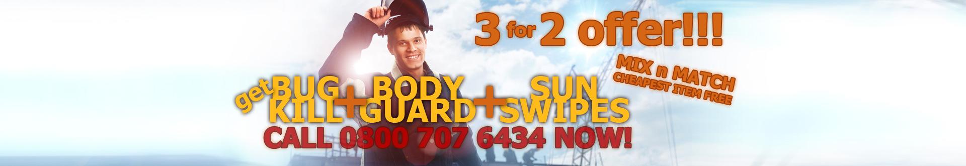 Slideshow-MASTER-Summer-offer