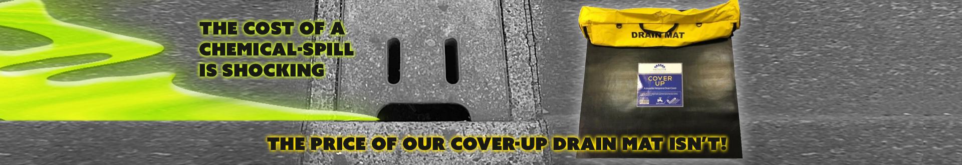Slideshow-Coverup