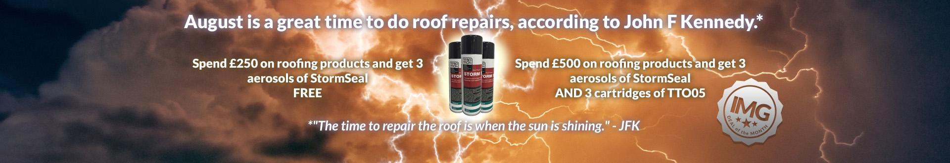 Slideshow-roofing-banner