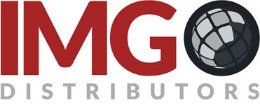 IMG Distributors