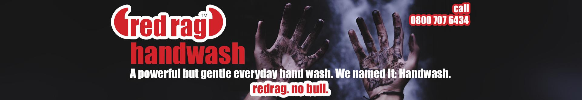 Slideshow-Handwash